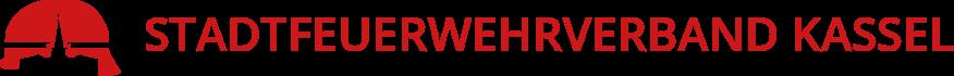 Stadtfeuerwehrverband Kassel